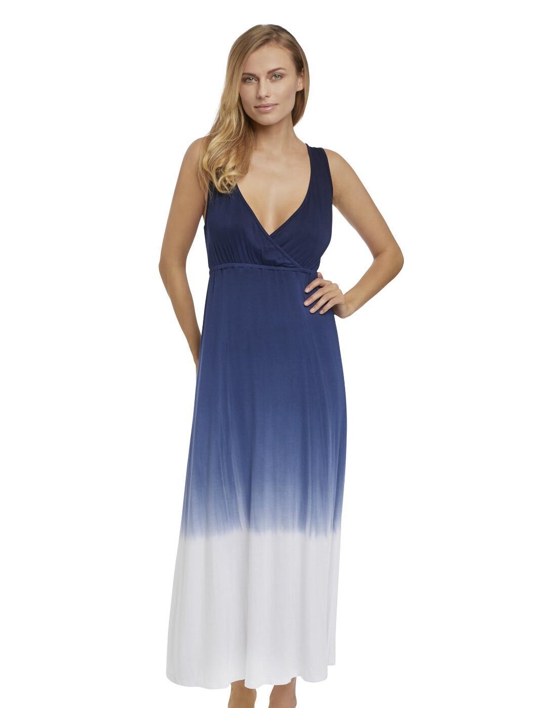 6365 Fantasie Aurora Dress  - 6365 Ombre