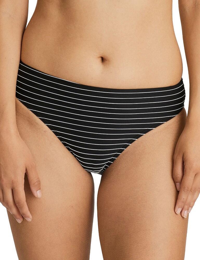 4000250 Prima Donna Swim Sherry Rio Bikini Briefs - 4000250 Smoking