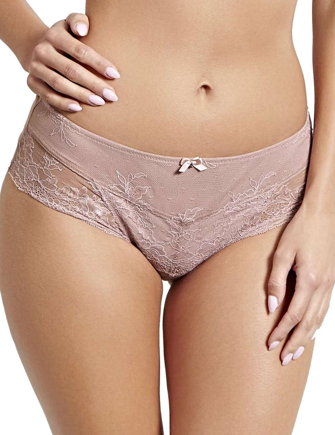 9395 Panache Ana Brief - 9395 Vintage