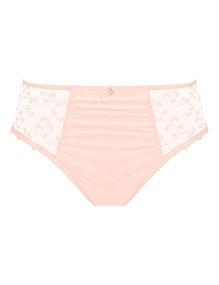 05188 Empreinte Carmen Panty - 05188 Rose Amour