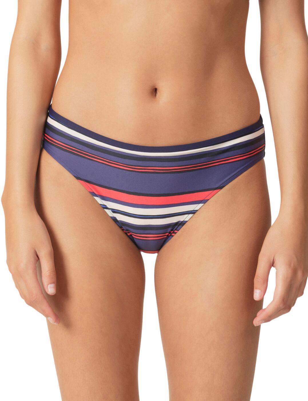 1000550 Marie Jo Juliette Bikini Briefs - 1000550 Portofine