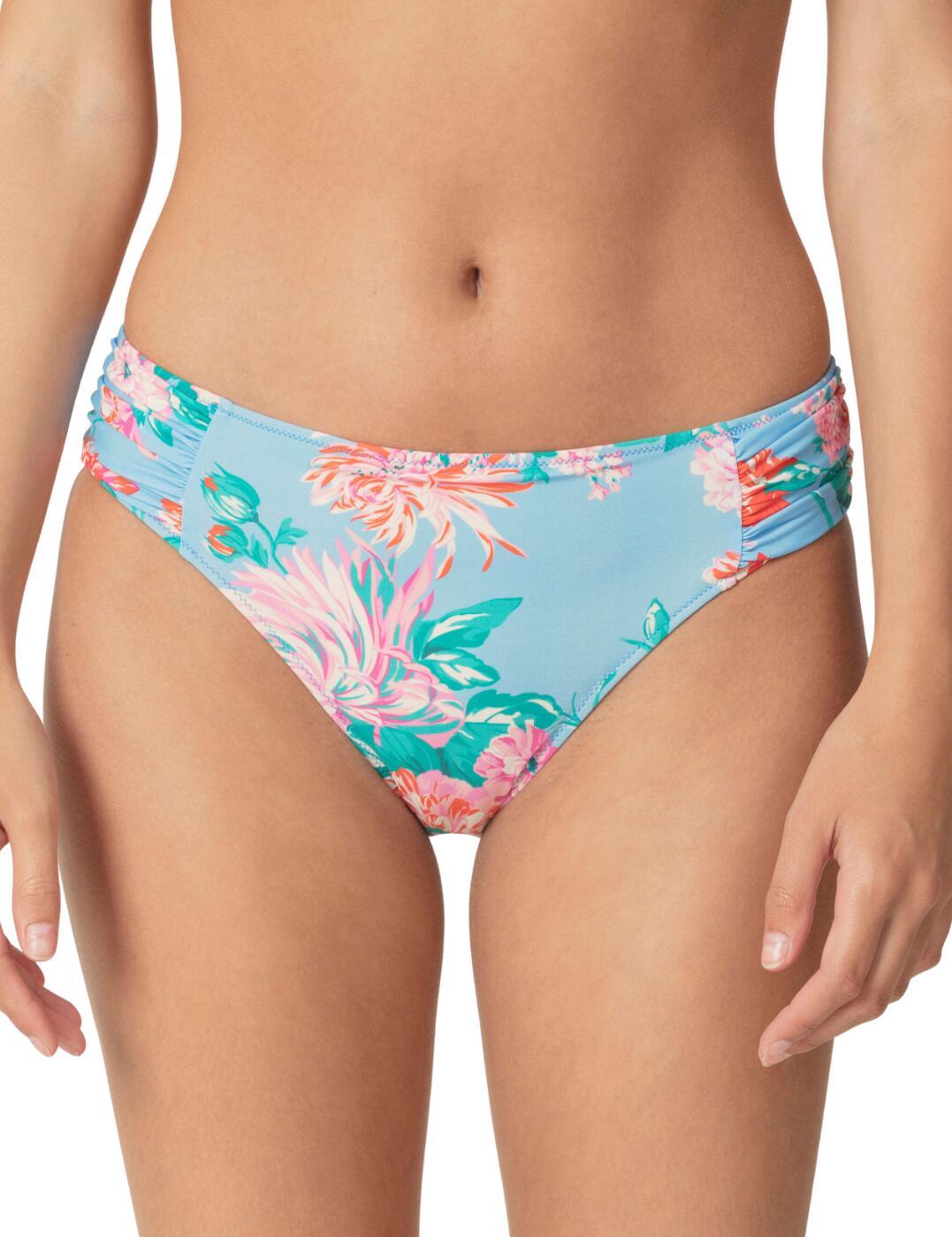 1001650 Marie Jo Laura Rio Bikini Brief - 1001650 Riviera