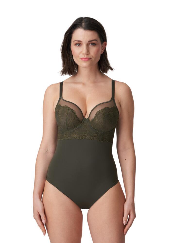 Prima Donna Sophora Body Kaki