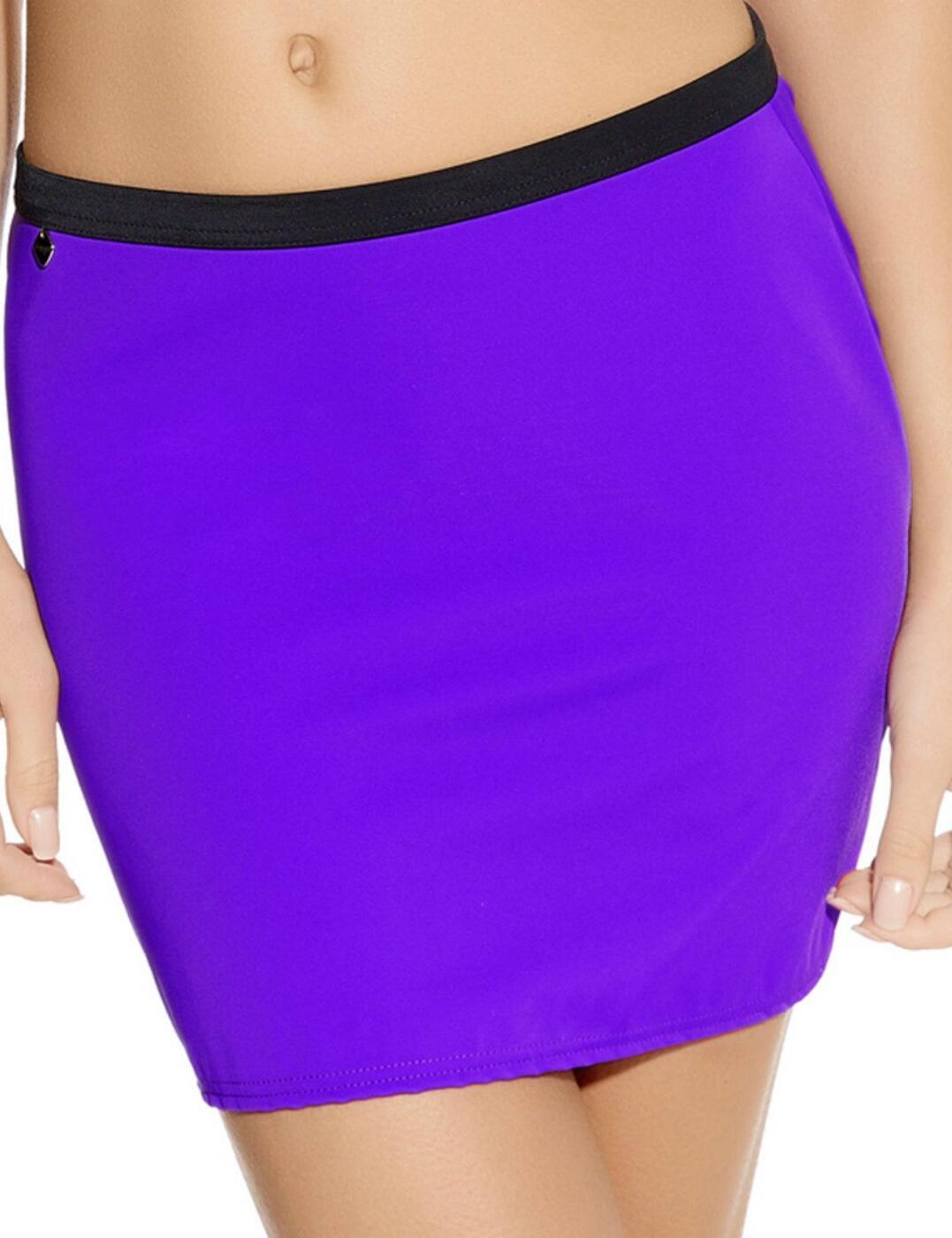 3283 Freya Bondi Skirt Vibe - 3283 Skirt