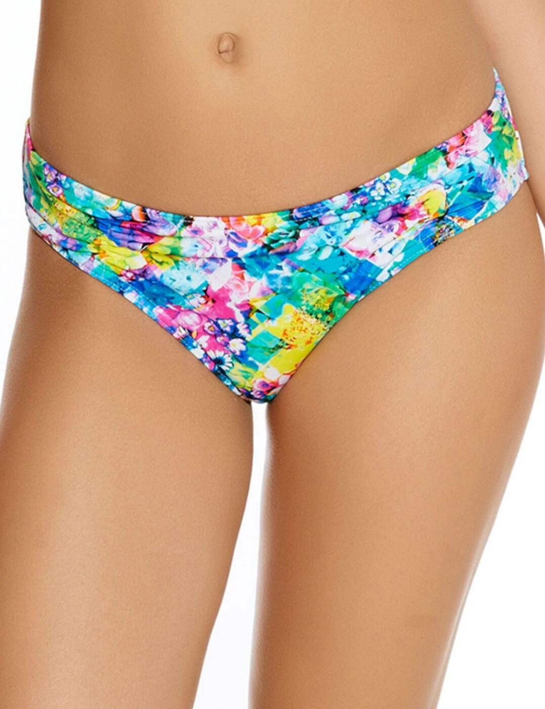 3276 Freya Paradise Island Hipster Brief Fondant - 3276 Bikini Brief