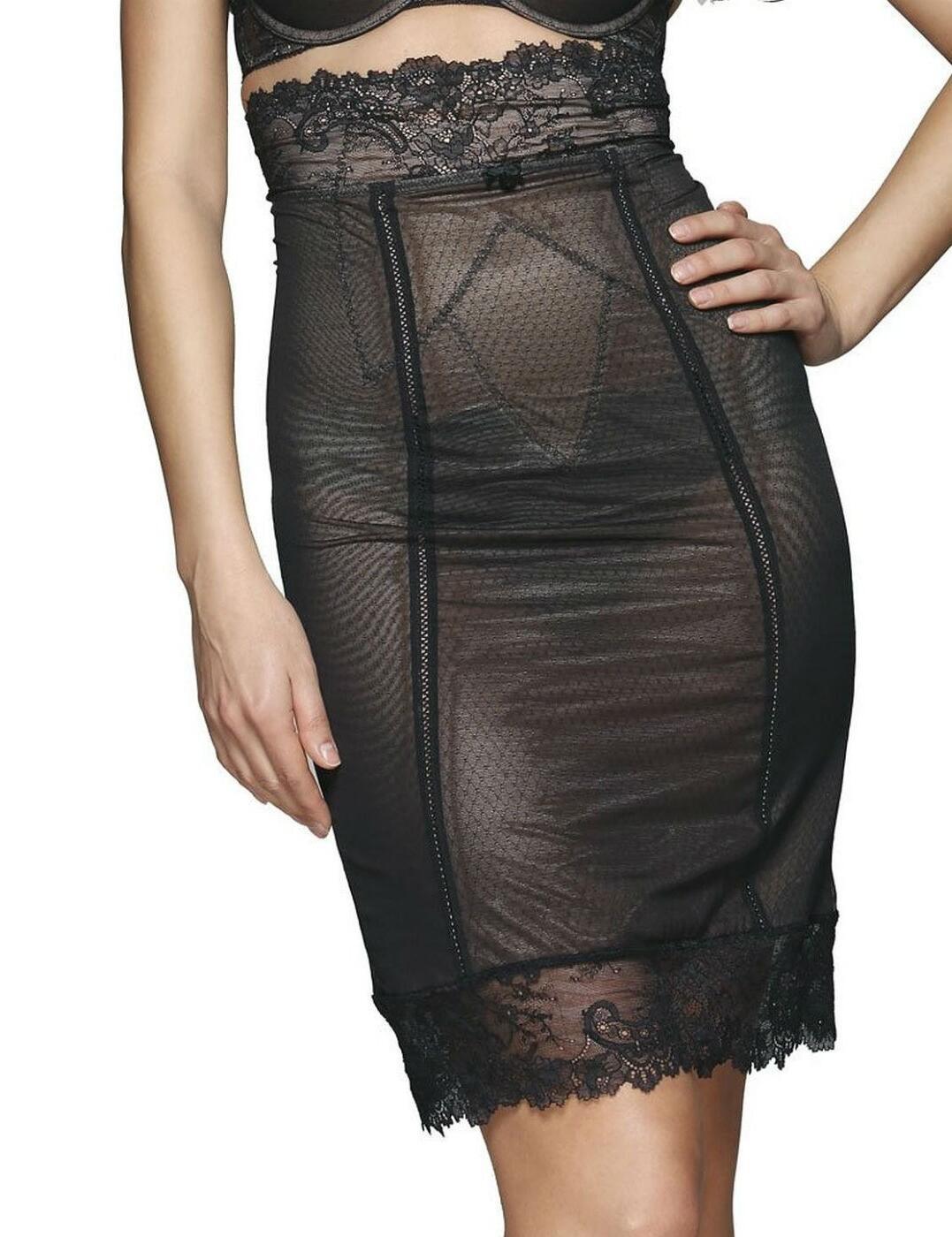 5267 Gossard Eternal Smoothing Skirt - 5267 Skirt