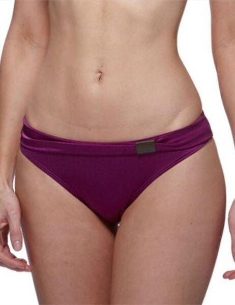 0709700 Lepel Verona Bikini Brief - 0709700 Bikini Pant