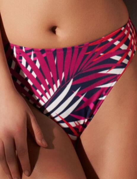 5545 Fantasie Tahiti Classic Bikini Brief - 5545 Classic Brief