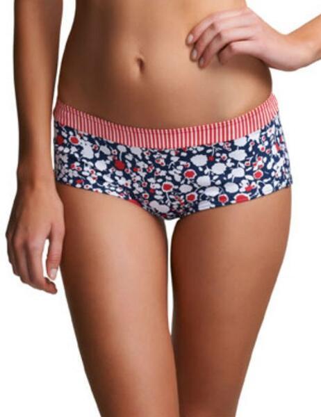 3430 Freya Swing Bikini Short - 3430 Short