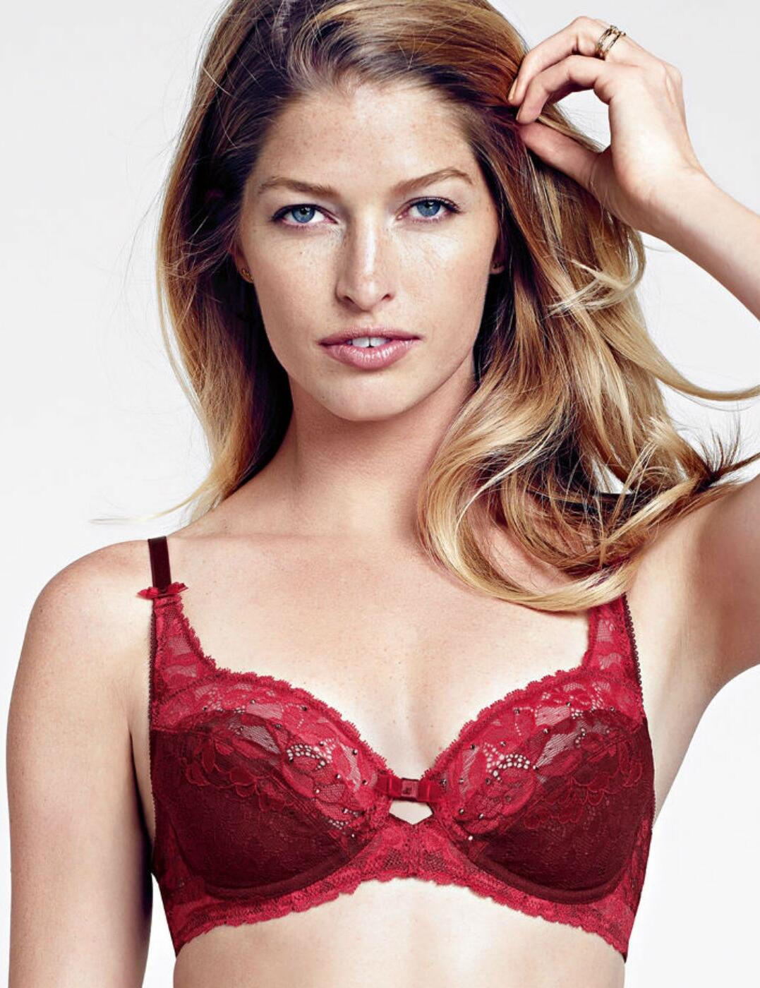 10154673 Triumph Amour Secret Spotlight W Bra - 10154673 Bra