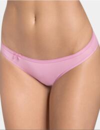 10167123 Sloggi Wow Comfort Mini Brief - 10167123 Rose Tendre Pink