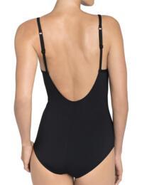 3c580eda4d482 ... 10167491 Triumph Venus Elegance Wired Padded Swimsuit - 10167491 Black