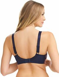 2692 Fantasie Erica Side Support Bra Midnight  - 2692 Side Support Bra