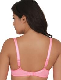 bb13f955e ... CK4001 Curvy Kate Can Can Plunge Bra Flamingo - CK4001 Plunge Bra