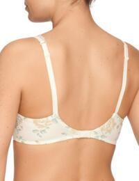 0101811 Marie Jo Tilda Underwired Full Cup Bra - 0101811 Chantilly