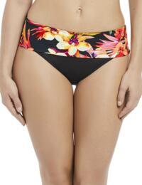 Fantasie Ko Phi Phi Underwired Balcony Bikini Top GG Cups 6428 New Swimwear