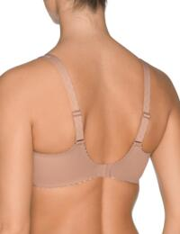 0162580/0162581 Prima Donna Couture Full Cup Bra - 0162580/0162581 Cream