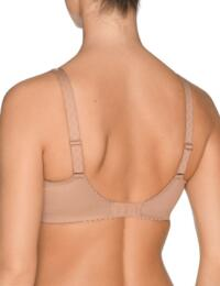 0162584/0162585 Prima Donna Couture Soft Wireless Bra - 0162584/0162585 Cream