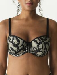 4005116 Prima Donna Nevada Bikini Top  - 4005116 Desert Trip