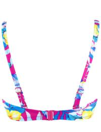 86000 Pour Moi Heatwave Padded Bikini Top - 86000 Ibiza