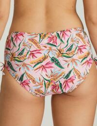 4006952 Prima Donna Swim Sirocco Full Bikini Brief - 4006952 Pink Paradise