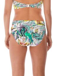6926 Fantasie Playa Blanca Bikini Brief - 6926 Multi