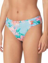 Marie Jo Laura Rio Bikini Brief in Riviera