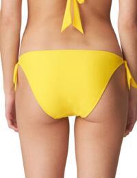 Marie Jo Aurelie Tie Side Bikini Brief in Sun