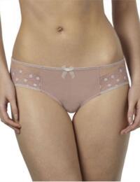 5634 Panache Atlantis Paige Short Pink - 5634 Short