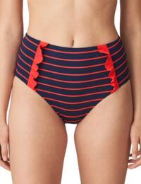 1002551 Marie Jo Celine Full Bikini Brief - 1002551 Pomme D'Amour