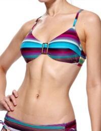 723610 Lepel Isla Underwired Bikini Top SAVE 70% - 723610 Bikini Top