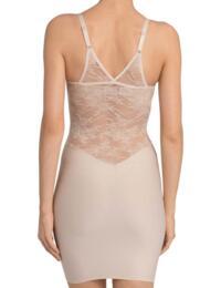 10132217 Triumph Beauty Sensation Bodydress  - 10132217 Nude