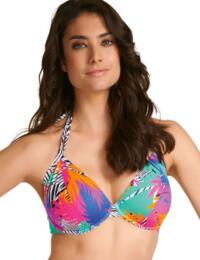 3521 Freya Flashdance Triangle Bikini Top - 3521 Triangle
