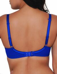 CK5301 Curvy Kate Smoothie Deluxe Moulded Bra  - CK5301 Ultramarine