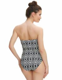 7f479452f9 ... 6351 Fantasie Beqa Bandeau Control Swimsuit - 6351 Control Swimsuit ...